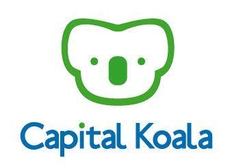 Capital Koala