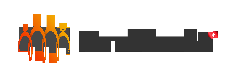 Familiando