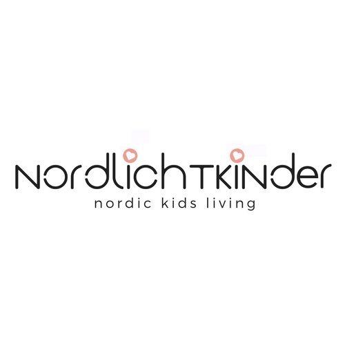 Nordlichtkinder