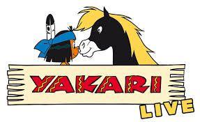 YAKAR LIVE