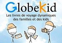 GlobeKid